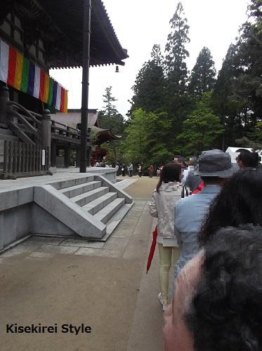 20150504高野山金堂1