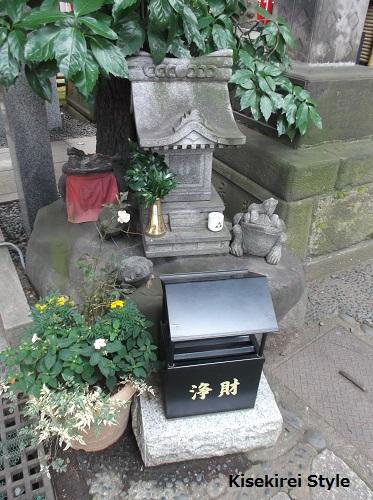 201505豊川稲荷東京別院10