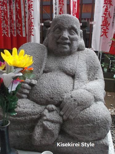201505豊川稲荷東京別院20