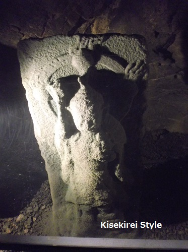 江の島岩屋16