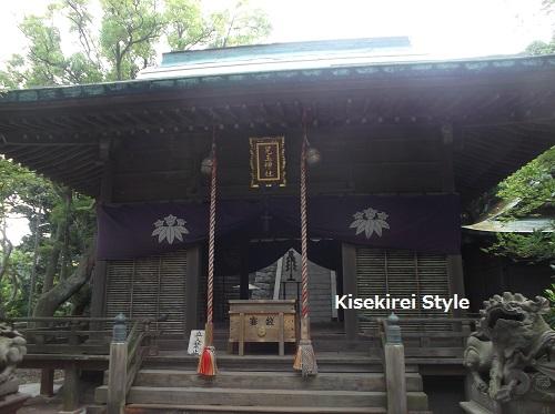 児玉神社10