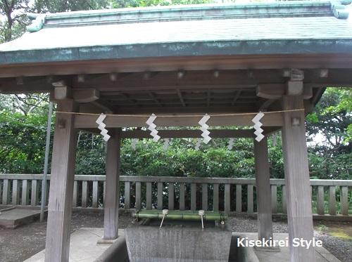 児玉神社7