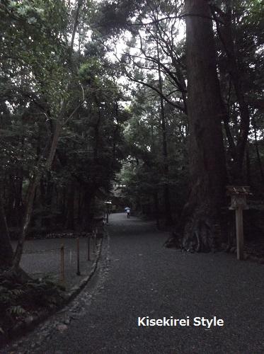 201507伊勢神宮内宮2-1