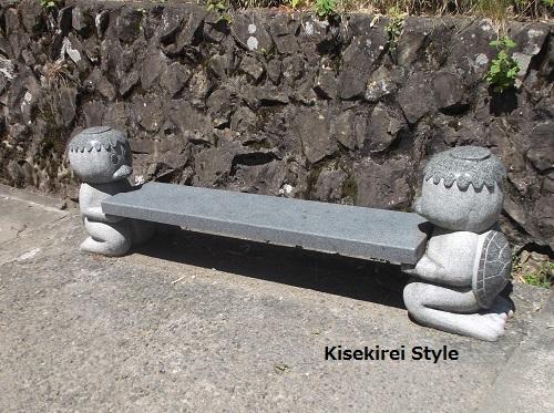 武蔵御嶽神社15