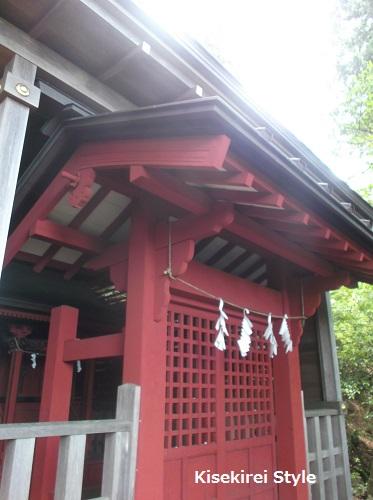 武蔵御嶽神社奥宮20