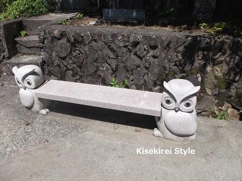 武蔵御嶽神社13