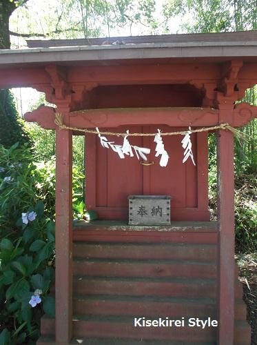 武蔵御嶽神社3