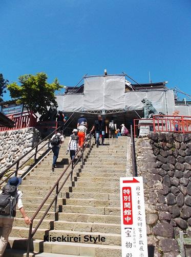 武蔵御嶽神社20