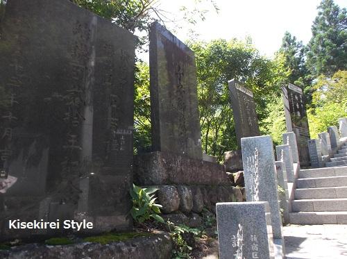 武蔵御嶽神社12