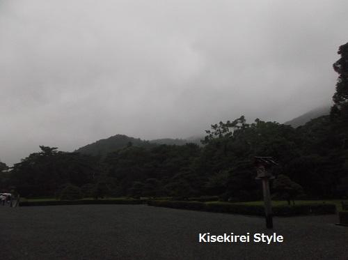 201507伊勢神宮内宮4