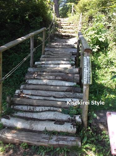 武蔵御嶽神社・産安社 11