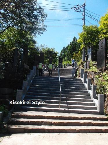 武蔵御嶽神社11