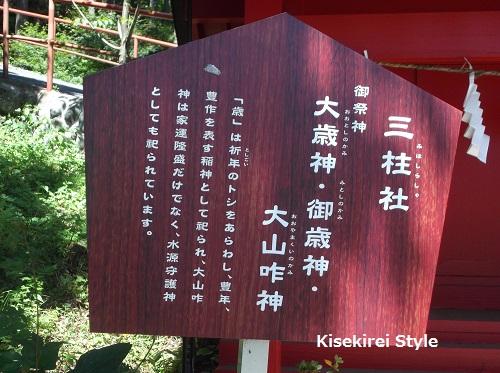 武蔵御嶽神社16
