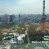 東京の良いところ