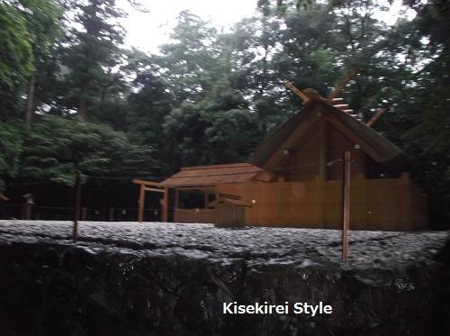 201507伊勢神宮内宮2-17