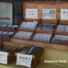 御札を一年ごとにいただかなくてはならない理由~『怖いこわい京都』を読んで