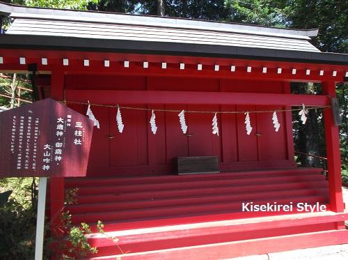 武蔵御嶽神社17