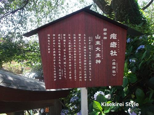 武蔵御嶽神社2
