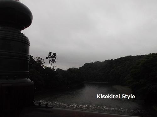 201507伊勢神宮内宮2-27
