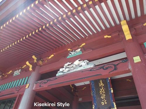 武蔵御嶽神社9