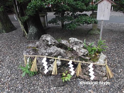 猿田彦神社6