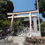 武蔵御嶽神社に行ってきた【その3】~占いの神様のおみくじ