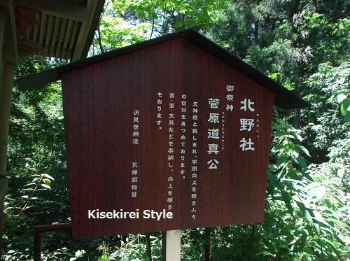 武蔵御嶽神社玉垣8
