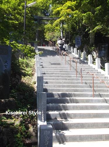 武蔵御嶽神社18
