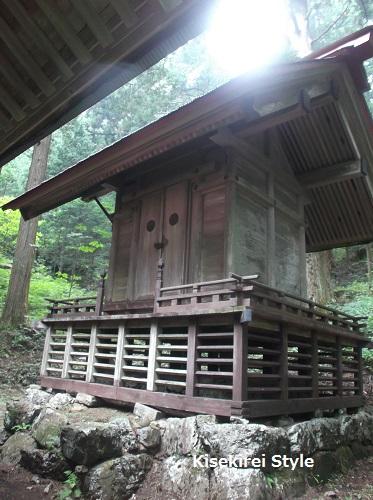 201508大嶽神社15