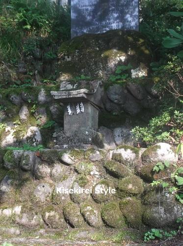 201508武蔵御嶽神社9