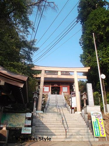 201508武蔵御嶽神社2