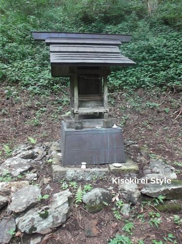 201508大嶽神社16