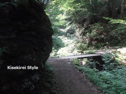 武蔵御嶽神社水7