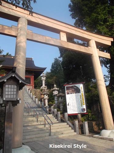 201508武蔵御嶽神社4