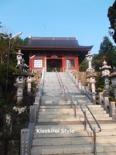 201508武蔵御嶽神社5