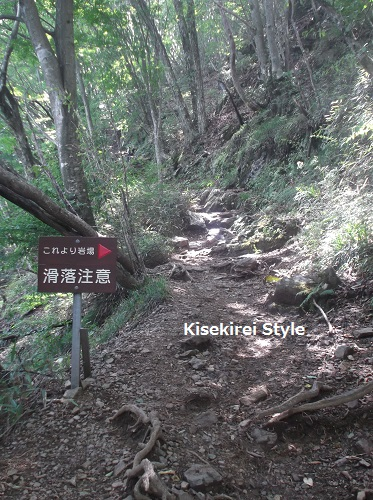 201508大嶽神社5