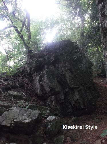 201508武蔵御嶽神社奥ノ院5