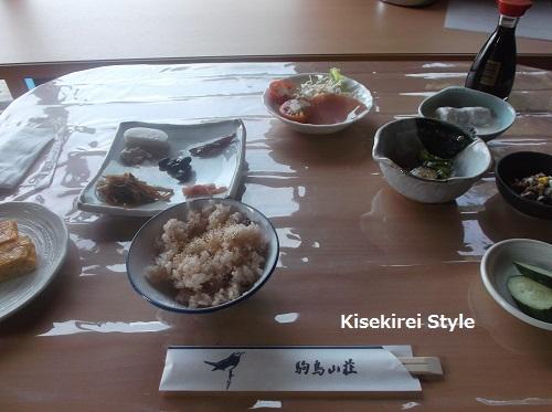 201508武蔵御嶽神社20