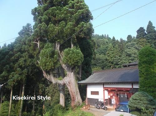 201508武蔵御嶽神社