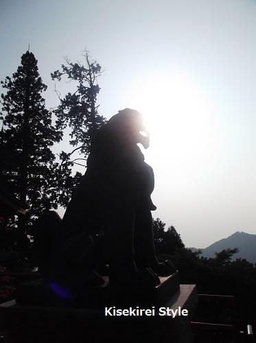 201508武蔵御嶽神社16