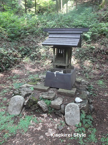 201508大嶽神社20
