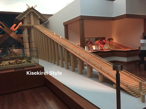 出雲古代歴史博物館19