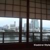 小泉八雲ゆかりの宿~大橋館に泊まってみた
