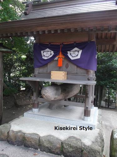 八重垣神社27