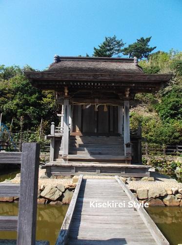 日御碕神社13