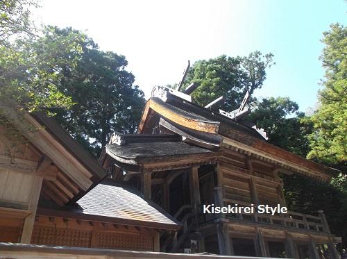 須佐神社5