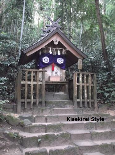 八重垣神社17