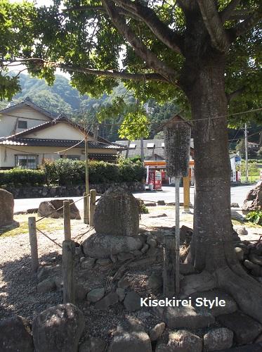 須佐神社34