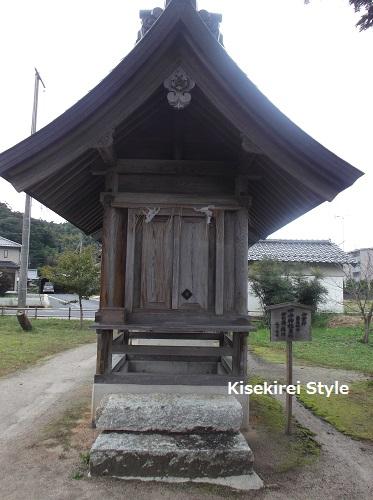 佐太神社29