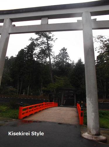 出雲熊野大社47
